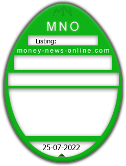 Monitored by MNO Monitor. Money-News-Online.com
