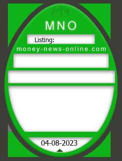 money-news-online.com